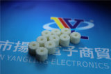 Filtro duro de Dcph3780 FUJI Cp7 Cp8 com grande estoque