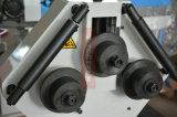 최신 판매 전기 유압 관 벤더