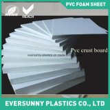 Bathroomのための2-30mm Highquality PVC Foam Sheet