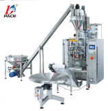 스테인리스 자동적인 포장 기계 (SB-AW-R)