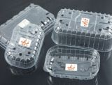 Automatische Plastic Machines