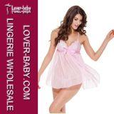 Venta al por mayor de la ropa interior de la muñeca de la ropa interior (L27989-3)