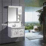 PVC 목욕탕 Cabinet/PVC 목욕탕 허영 (KD-8030)