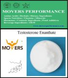 Heiße Steroid Puder-Testosteron Enanthate Hormon HPLC Prüfung 99%