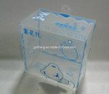 カスタム折るギフトPVCボックス(HH 10)