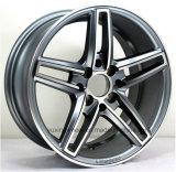 Automobile Wheel Rims, Replica Alloy Wheel per Buick, Ford