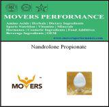 ボディービルのためのステロイドのNandroloneのプロピオン酸塩