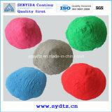Rivestimento della polvere della vernice della polvere del poliestere