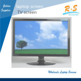 Auo 텔레비젼 위원회를 위한 21.5 인치 보충 LCD 텔레비젼 스크린 T215hvn01.0