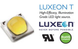 Hohe Leistung New Design 135W LED Street Light
