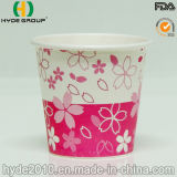 Wholesale a perdere Tea Cup, Tea Cup e Saucer Wholesale