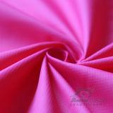 Água & tela de nylon do Sportswear manta para baixo revestimento ao ar livre Vento-Resistente & do jacquard tecidos 100% do PONTO (N020A)