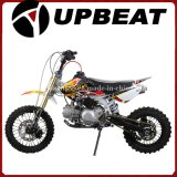 Upbeat Dirt Bike Wholesale125cc 140cc Pit Bike