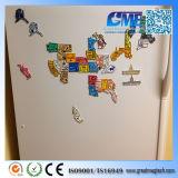 Alle Arten Qualitäts-magnetischer Abkühlung-Aufkleber