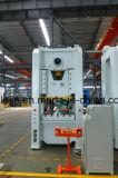 H-Blocco per grafici, pressa meccanica unica (YS1-400)