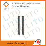 Sospensione Parte Shock Absorber per Mercedes-Benz 202 326 0900