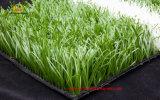 Niedrigerer Preis-künstliches Gras für Fußballplatz