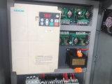 Étiquette Machine de fente pour écran iPod Touch LCD Film Protecteur (DP-1300)