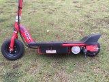 すべての鉄骨フレームおよびフォークの電気自転車のスクーター(JE100 LT)