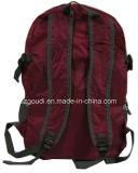 Les sports de mode imperméabilisent le sac d'épaule plié par lumière d'amoureux de sac à dos ultra pour la course déclenchement de hausse/campant/bicyclette