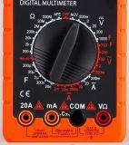 Multimètre de Digitals (KH890D) avec du ce et la conformité d'UL