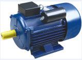 Capacitor resistente de YC que liga o motor