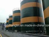 Exkavator-Serien-spezielles Schmieröl-Antiverschleißhydrauliköl der Stufen-Nas8
