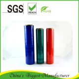 Stretch Film Pallet Wrap Shrink Hand Rolls