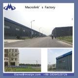 Niedriger Preis und MiniSonnenkollektor mit Fabrik-Abbildung