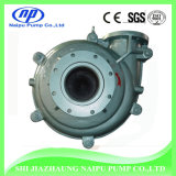 Aufgabe-Schlamm-Pumpe 10/8 e-M mittlere