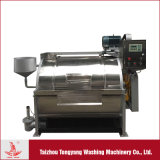 Calcetines Máquina de teñido para uso industrial textil