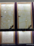 Neue Badezimmer-und Küche-Raum-Wand-Polierfliese des Entwurfs-2016