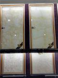Neue Entwurfs-Badezimmer-und Küche-Raum-Wand-Polierfliese