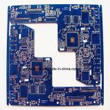 1-20層PCBシンセンの専門の製造業者PCB PCB回路