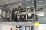 Автоматическая машина упаковки сахара пластичного мешка