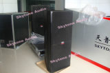 Srx725 verdoppeln '' Berufs-Systems-Lautsprecher PA-15