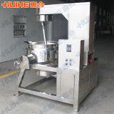 Chaleira 50-1000L (inclinação ou vertical) para venda