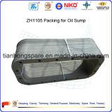 Упаковка Zh1105 для грязевика масла