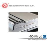 Dongfeng 2016 льнет поднос пленки оборачивая уплотнитель (HW-550)