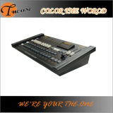DMX512 Stage Lighting Console 또는 Controller 2024년