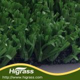 трава 10mm high-density синтетическая