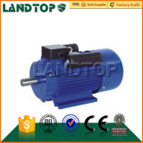 LANDTOP asynchroner Motor des einphasigen mit konkurrenzfähigem Preis