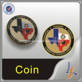 高いPolish 925 Pure Silver 3D Coin Manufacturer