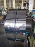 Des Grad-409/410/430 Flitter-Stahlring Fertigung-des Lieferanten-null