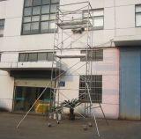 Безопасные ремонтины CE квалифицированные SGS передвижные для конструкции