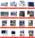 Gabinete de prueba de escritorio de estabilidad de la humedad de la temperatura (Hz-2006)