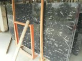 Oceano Star Marble Slab per Countertops e Building Materials