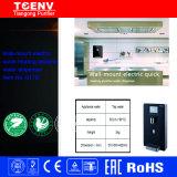 新しい項目電気給湯装置の熱湯メーカー30Lの工場Cj23