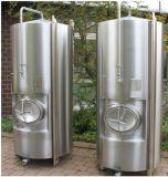 Equipamento da fabricação de cerveja de cerveja de Commercail, equipamento da cerveja