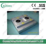 Filtro Unit/FFU do ventilador do quarto desinfetado HEPA (1175*575*320)